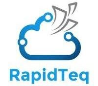 RapidTeq